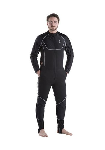 Fourth Element Fourth Element Arctic Expedition One Piece Suit