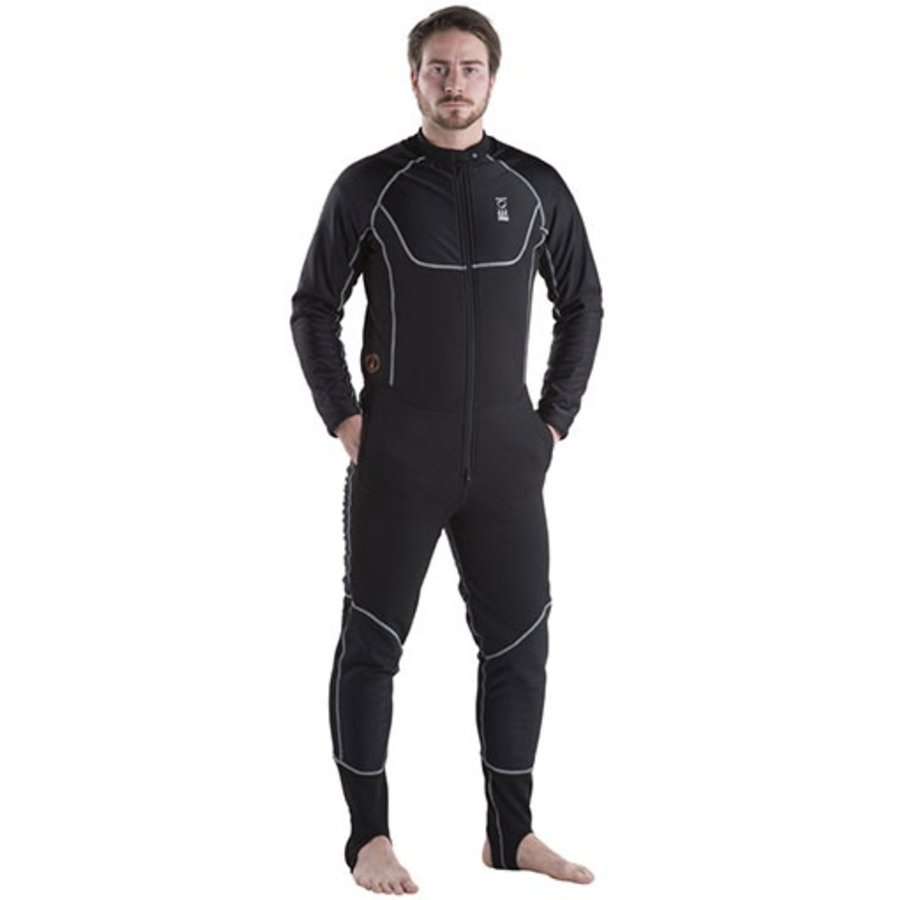Fourth Element Arctic Expedition One Piece Suit