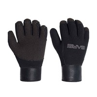 BARE 5mm Pro SD Glove w/ Kevlar Palm