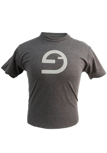 SubGravity SubGravity T Shirt