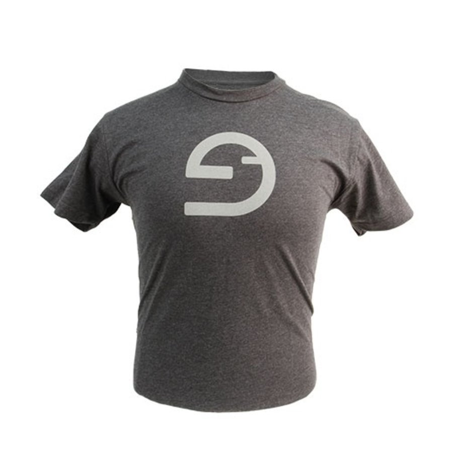 SubGravity T Shirt