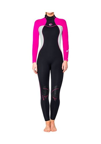 BARE Bare Nixie Wetsuit