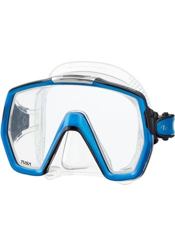 Tusa Tusa Freedom HD Mask