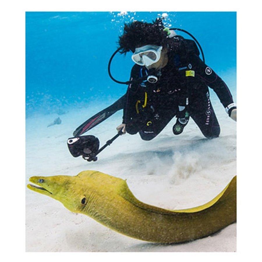 SeaLife AquaPod