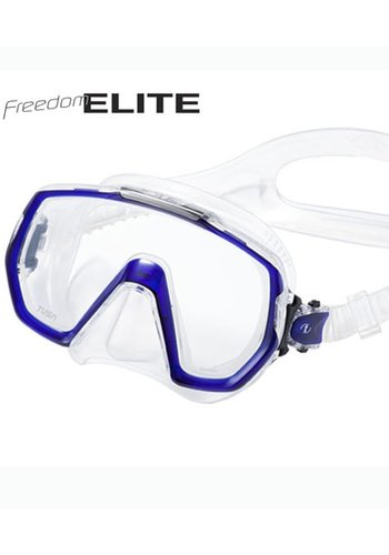 Tusa Tusa Freedom Elite