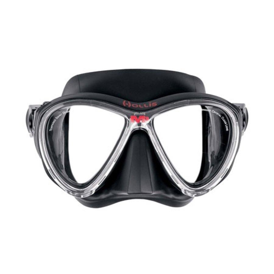 Hollis Mask M3