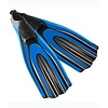 Mares Superchannel Full Foot Fin