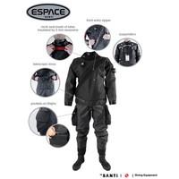 Santi Espace Drysuit