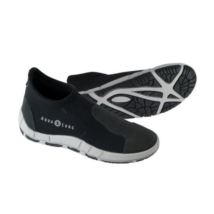 Caribbean Boot