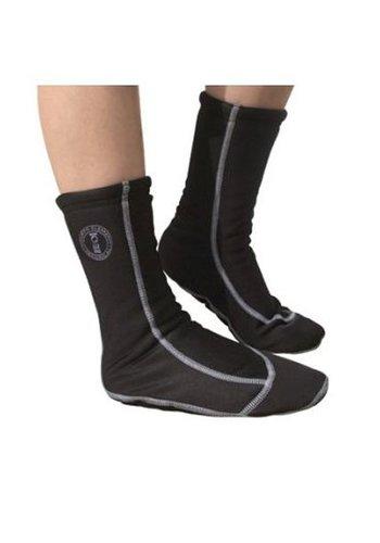 Fourth Element Fourth Element Hotfoot Pro Drysuit Socks
