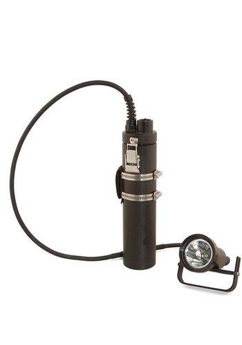 Light Monkey Light Monkey 26-32 LED Primary Canister Light