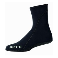 Riffe Dive Sock