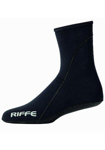 Riffe R-BT-0
