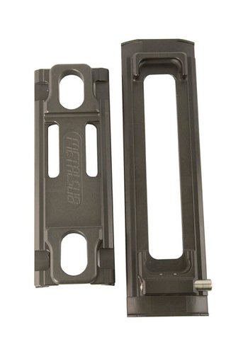 Metalsub SubGravity Metalsub Bracket set (Male & Female)