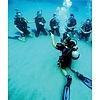 TDI / SDI / ERDI SDI Open Water Course