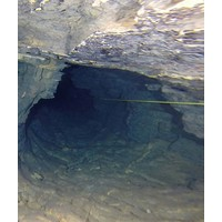 TDI Full Cave Diver Course