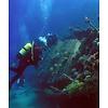 Dive Addicts SDI Wreck Diver Course