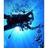 Dive Addicts Deep Diver Course