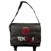 Fourth Element TekDiveUSA 2016 Messenger Bag