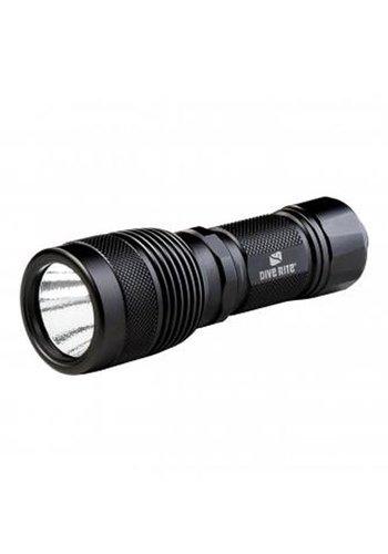 Dive Rite Dive Rite BX‐1 LED Handheld Light