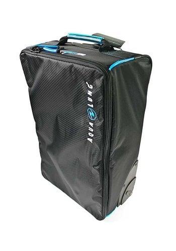 Aqua Lung T-7 Carry-On Roller Bag
