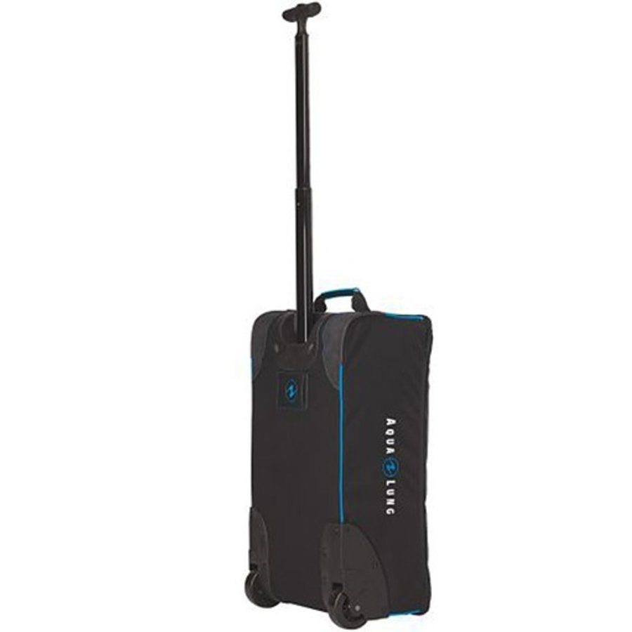 T-7 Carry-On Roller Bag