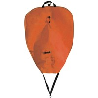 Highland 100 lb Lift Bag w/ Mesh Pouch