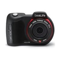 SeaLife Micro HD+ Camera 32gb W/ WiFi