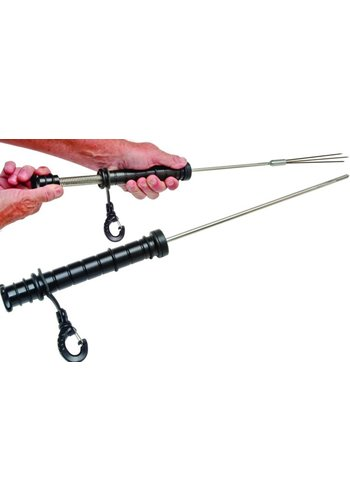 Innovative Scuba Concepts E.L.F. Lionfish Tool / Spear