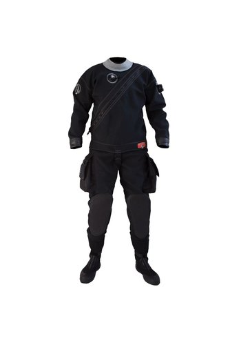 SANTI SANTI E.LITE Dry Suit (Made to Measure)