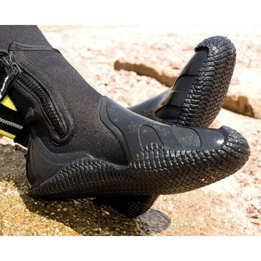 Fourth Element Pelagic Dive Boot
