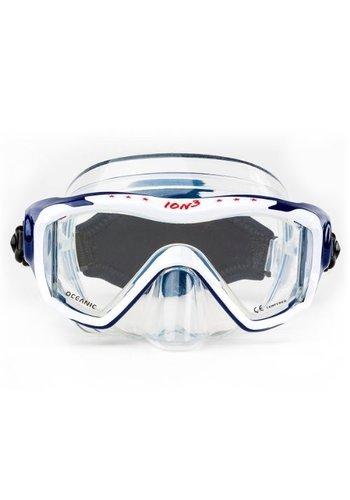 Oceanic Oceanic Ion 3 Mask