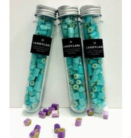Bonbons au bleuet