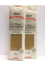 Spaghetti #3