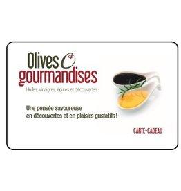 olives et gourmandises olives et gourmandises. Black Bedroom Furniture Sets. Home Design Ideas