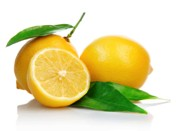 huile d'olive - gremolata milanaise