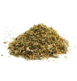 huile d'olive - herbes de provence