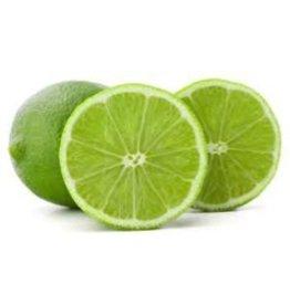 huile d'olive - lime de perse