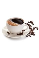 Espresso - Balsamique foncé