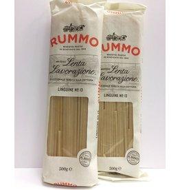 Linguine Rummo no 13