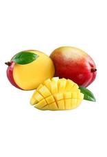 Mangue - Balsamique blanc