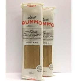 Spaghettini no 2