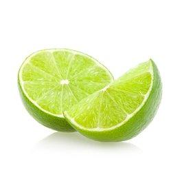 Lime de Perse - Huile d'olive