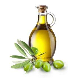 Huile d'olive extra vierge  / Moyenne - Kritsa
