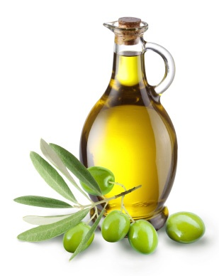 huile d'olive vierge extra moyenne - coratina - australie