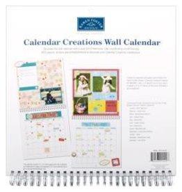 Karen Foster KF 12x12 Calendar