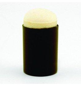 Tsukineko TS sponge dauber