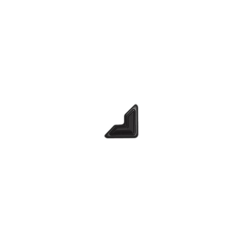 3L 3l photo corners black