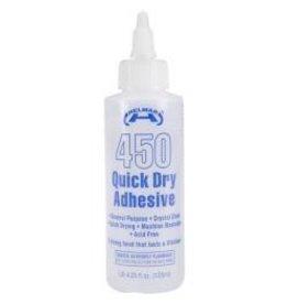 Helmar 450 Quick dry adhesive