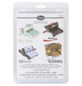 Sizzix Sizzix standard cutting pads